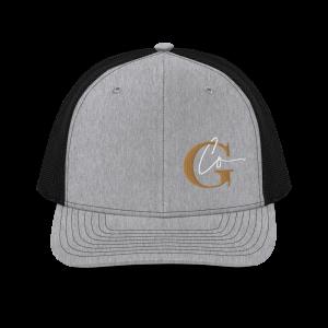 Good Company Colorado Trucker Hat